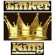 :TinkerKing: