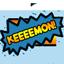:keeeemon: