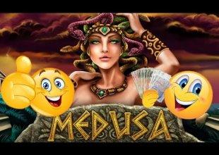1247x Medusa 1
