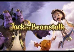 Jack & The Beanstalk Big Wins?