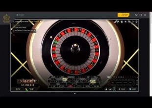 Lightning Roulette 500x