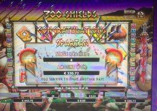 300 Shields 660x win