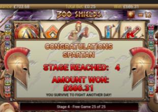 2745.24x Stake shields win!