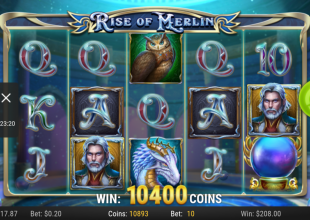 Rise of Merlin 1040x