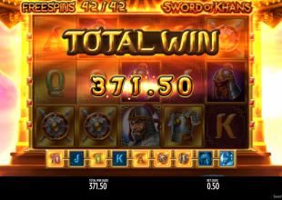 Sword of khans 743x