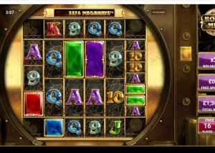 Royal Mint Finally pays 6800x