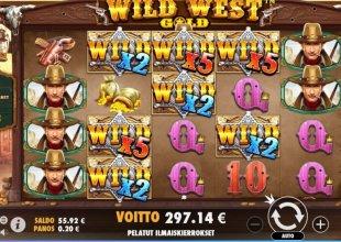 Wild West Gold 1485x