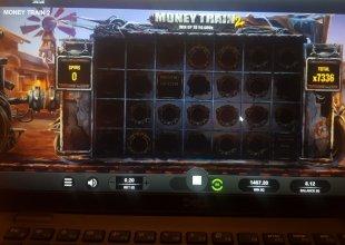 Money Train2  7336x