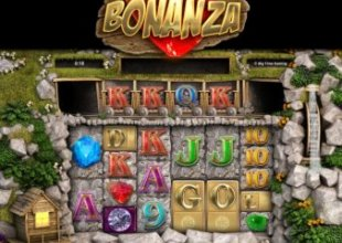 Bonanza from zero!
