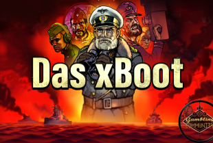 Das xBoot Review