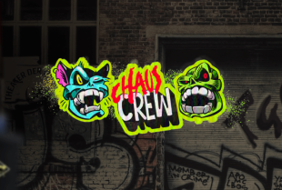 Chaos Crew Review