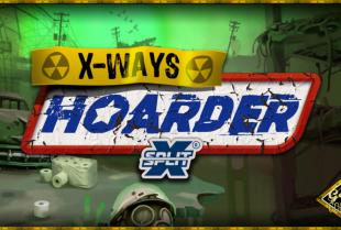 xWays Hoarder xSplit Review