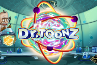 Dr Toonz Review
