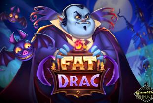 Fat Drac Review