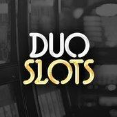 DuoSlots