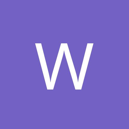 wozzawins