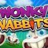 105 Wonky