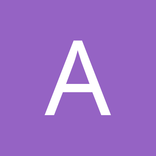 aspenrains