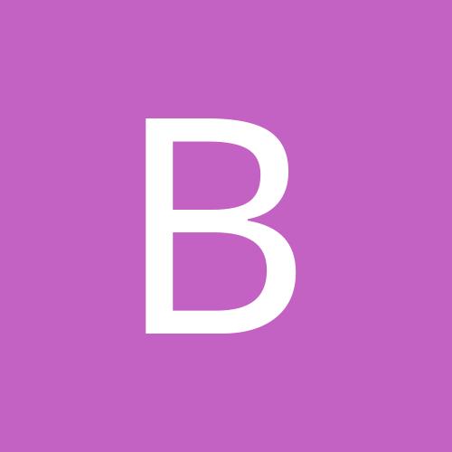 Blaydon88