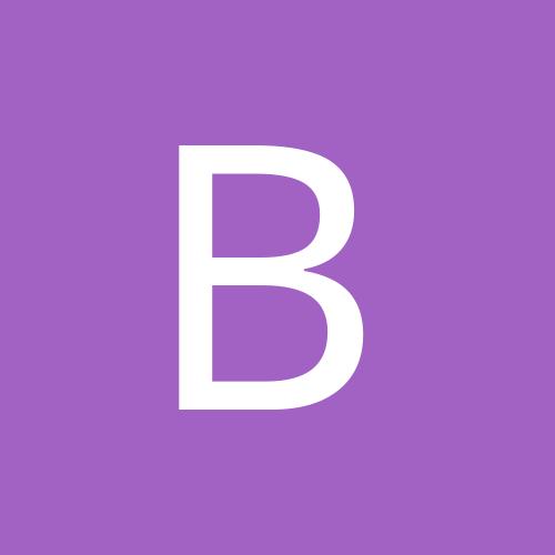 Bennyram