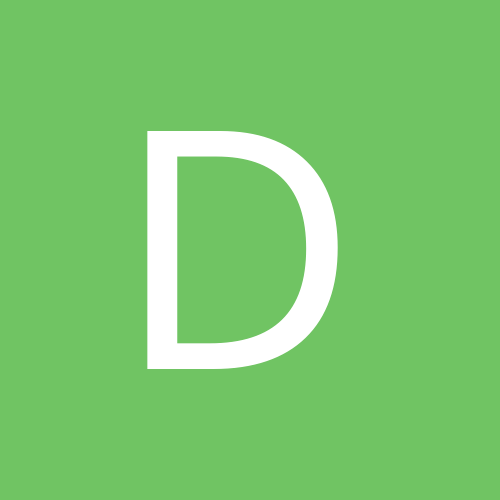 damalam
