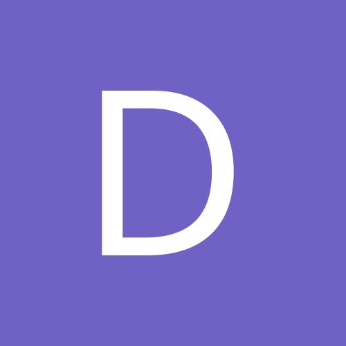 dmackiebet