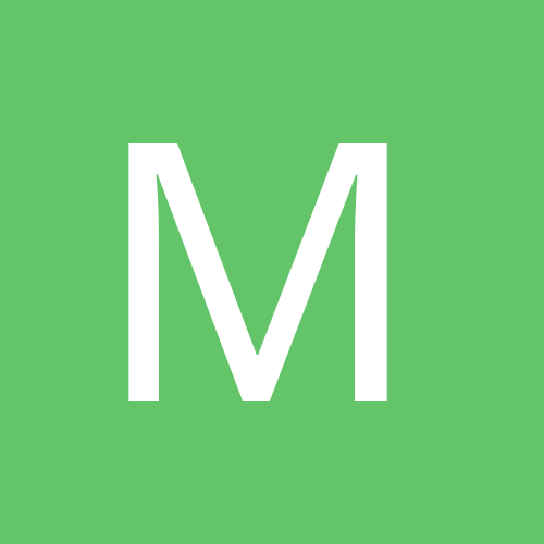 MrMann88