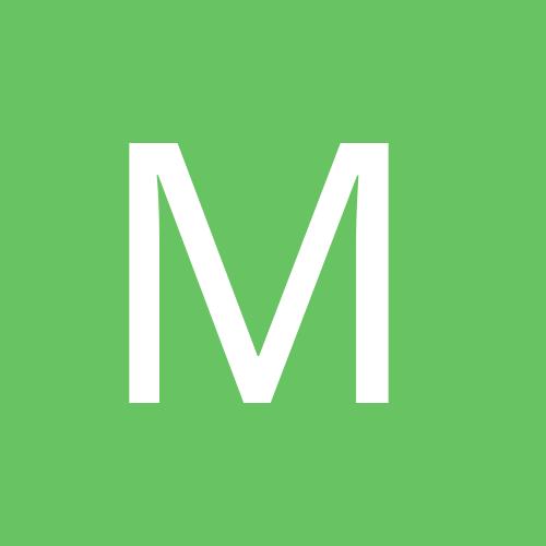 mitchellmm01