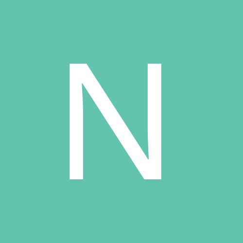 neevo7