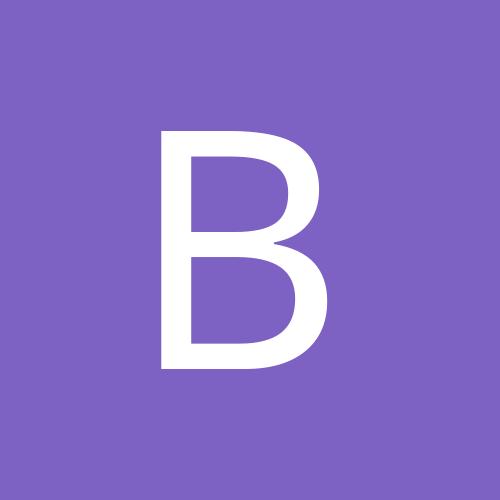 bobbylei