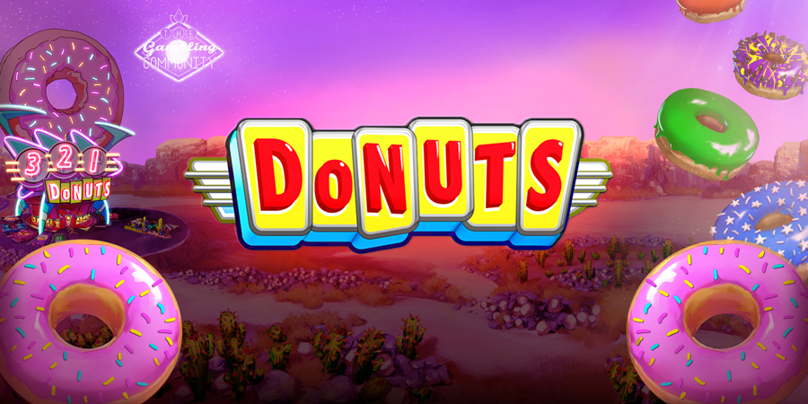 Donuts_TGC_Banner.png.6ee17eb371a54cd59c78bb791603d145.png