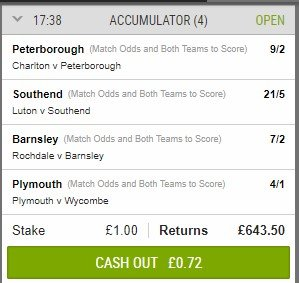 tuesday footy bet 2.jpg