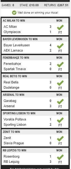 8 team acca win.jpg