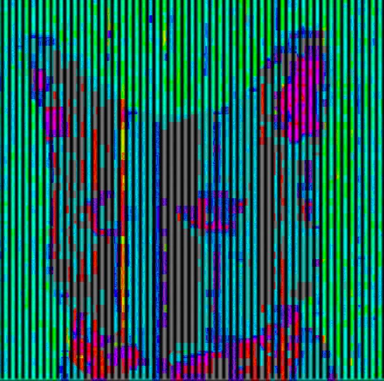 111.thumb.png.a2cf65ed68ea42ef9ae12a74824388a8.png