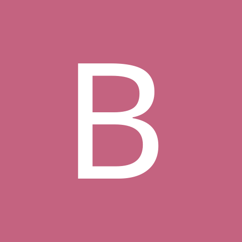 BennyD