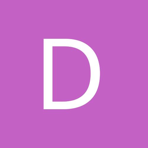dizmik12345