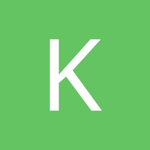 Karkee