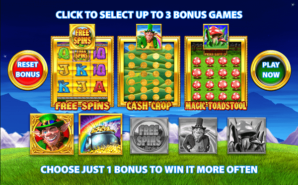 rainbow-riches-pick-n-mix-bonuses.png