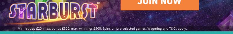 Screenshot 2019-02-10 at 03.32.30.png