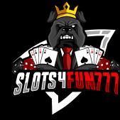 slots4fun777