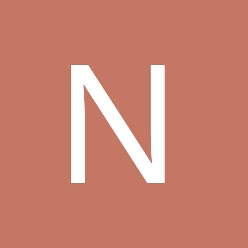 Nidren3