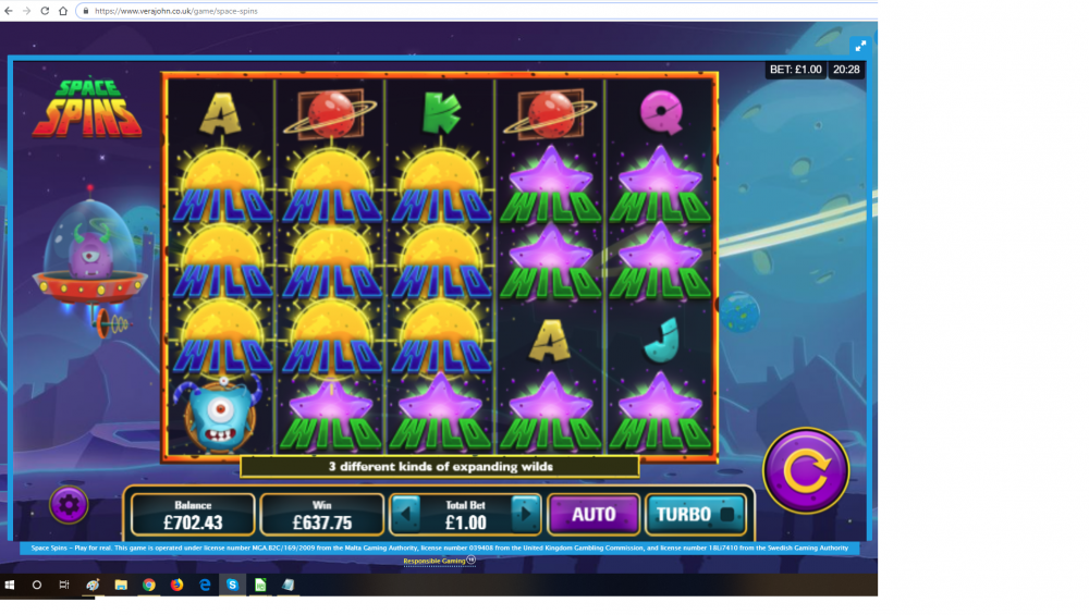 Space_spins_637x_payout.png