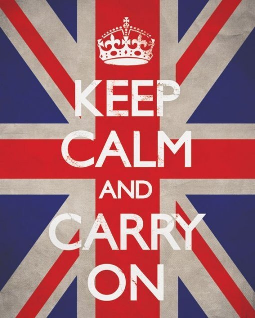 keep-calm-carry-on-union-i13701.jpg