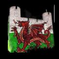 Welshman1968