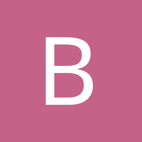 Bleifry