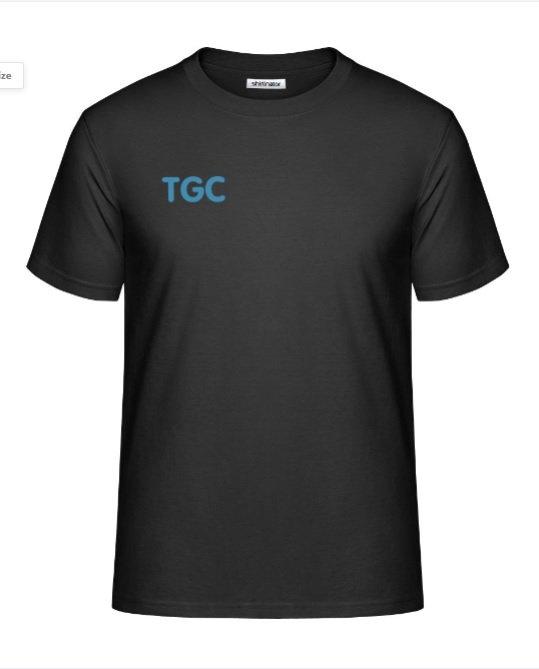 tgc front.jpg