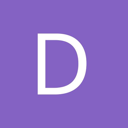 Dlight10