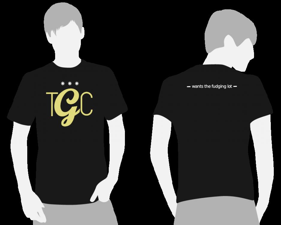 FrontBackTGC-TSHIRT02.thumb.png.c20689b28f23fb4dabc2b07682c65608.png