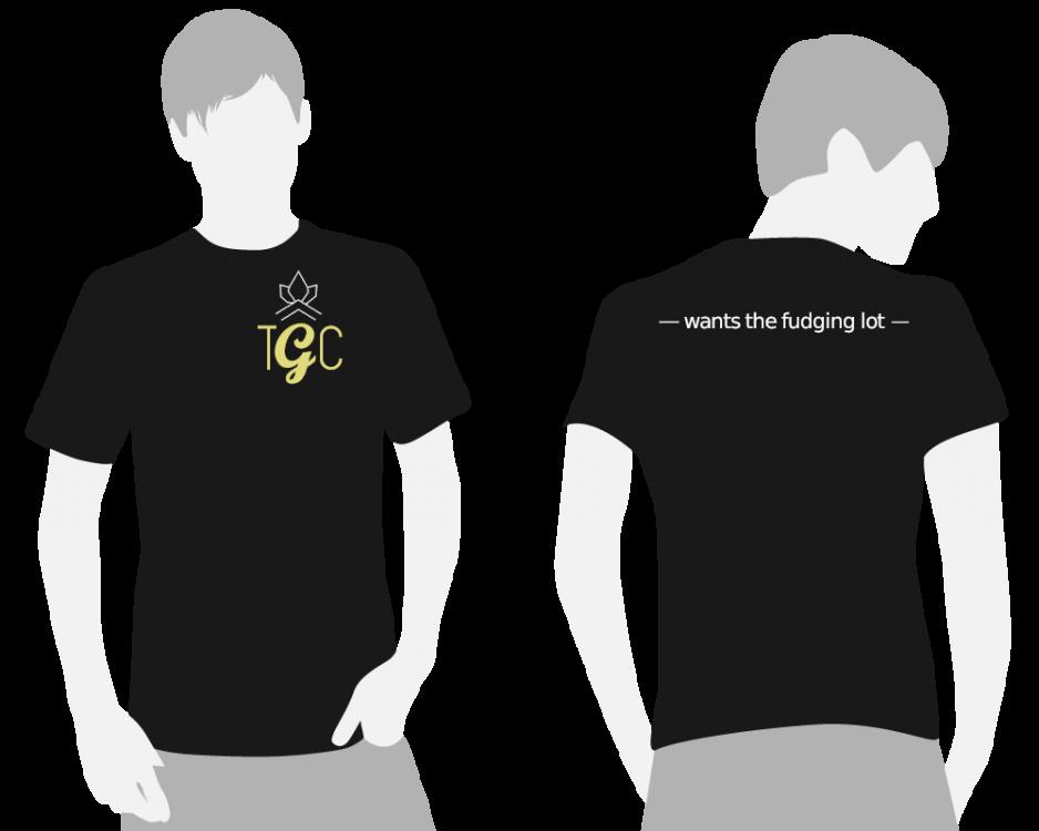 FrontBackTGC-TSHIRT03.thumb.png.a0e61381dc89fd1edbb73ce3362a5833.png