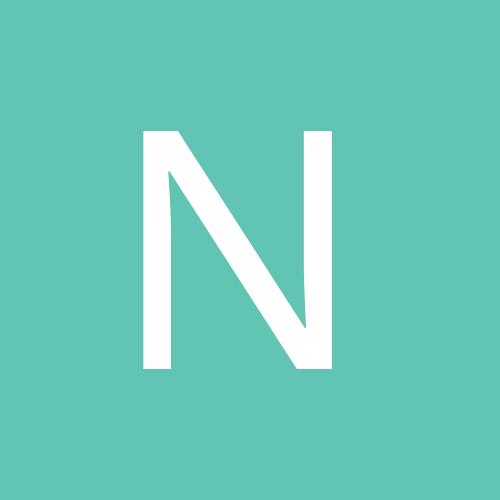 NetSixandChill